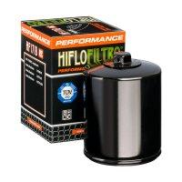 FILTRU ULEI HIFLO HF171BRC