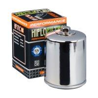FILTRU ULEI HIFLO HF171CRC