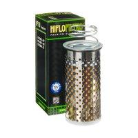 FILTRU ULEI HIFLO HF178