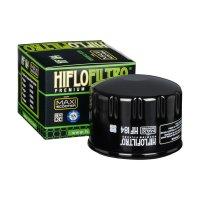 FILTRU ULEI HIFLO HF184