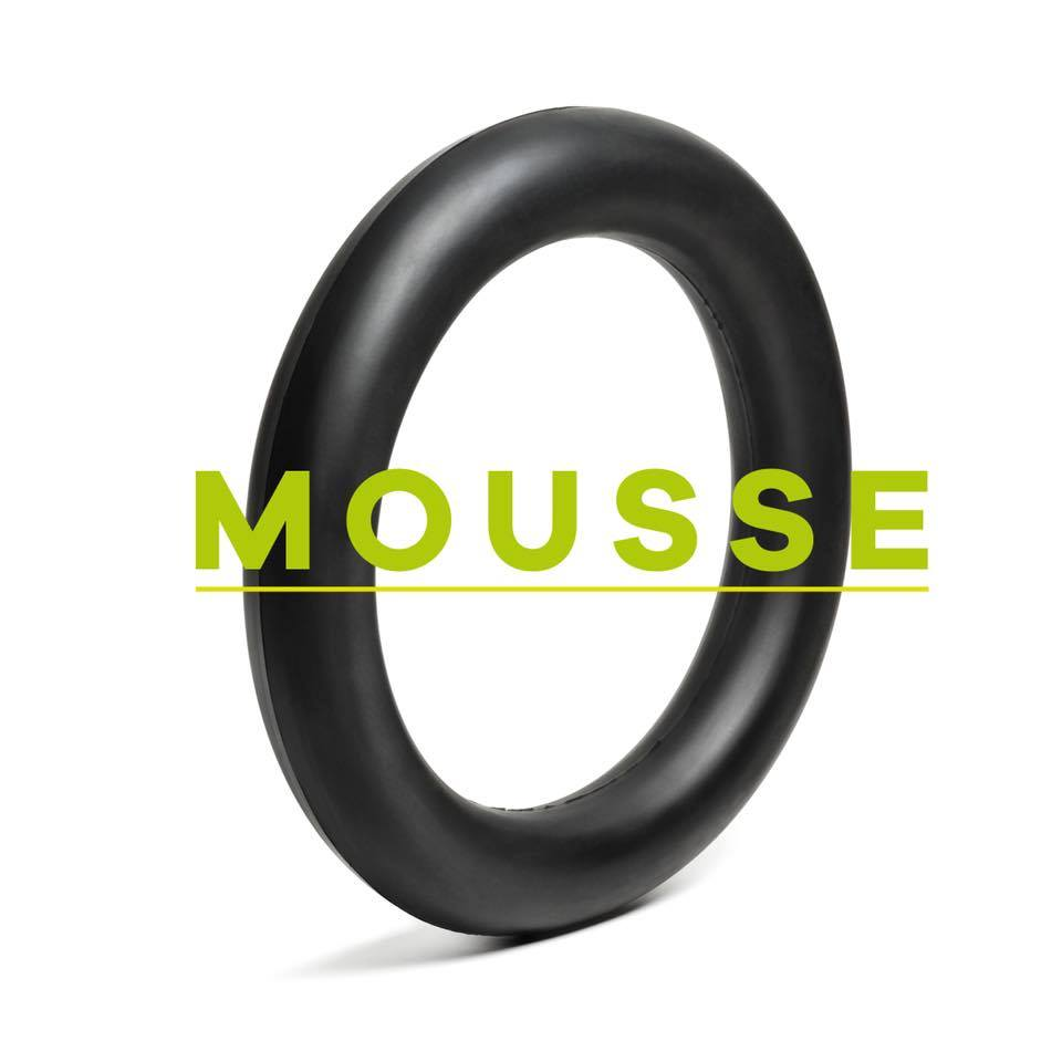 moussexgrip