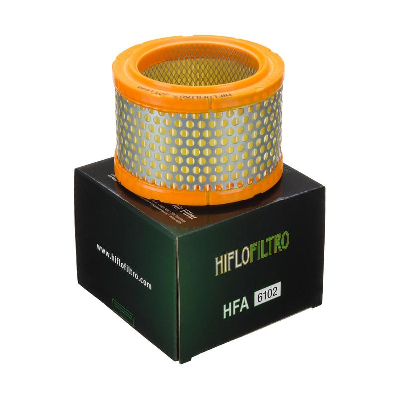 HFA6102 Air Filter 20151203scr