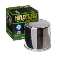 FILTRU ULEI HIFLO HF204C