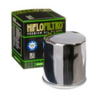 FILTRU ULEI HIFLO HF303RC