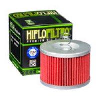 FILTRU ULEI HIFLO HF540