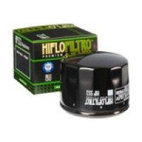 FILTRU ULEI HIFLO HF552