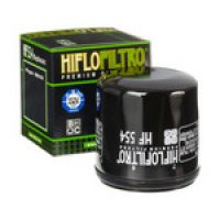 FILTRU ULEI HIFLO HF554