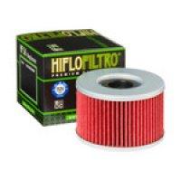 FILTRU ULEI HIFLO HF561