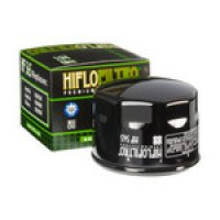 FILTRU ULEI HIFLO HF565