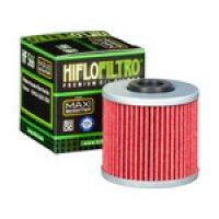 FILTRU ULEI HIFLO HF566