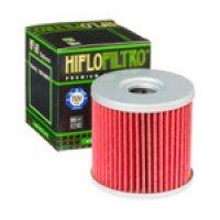 FILTRU ULEI HIFLO HF681