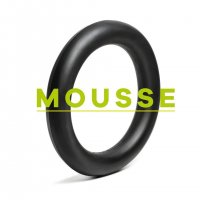 MOUSSE X-GRIP SUPERSOFT   140/80-18