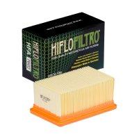 FILTRU AER HIFLO FILTRO HFA7602
