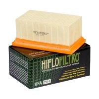 FILTRU AER HIFLO FILTRO HFA7914