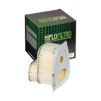 FILTRU AER HIFLO FILTRO HFA3802