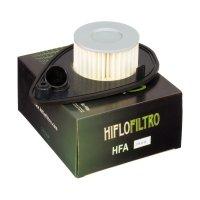 FILTRU AER HIFLO FILTRO HFA3804