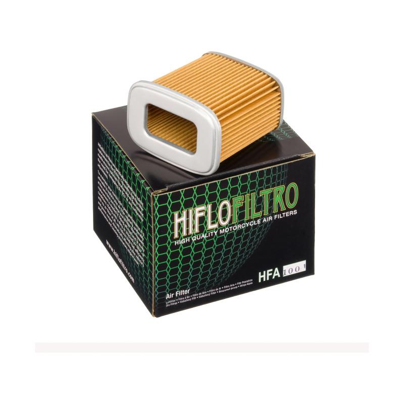 HFA1001 Air Filter 20150325scr