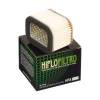 FILTRU AER HIFLO FILTRO HFA4401