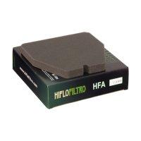 FILTRU AER HIFLO FILTRO HFA1210
