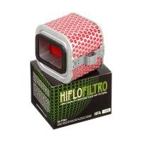 FILTRU AER HIFLO FILTRO HFA1406