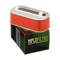 FILTRU AER HIFLO FILTRO HFA1704