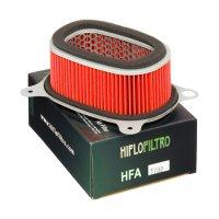 FILTRU AER HIFLO FILTRO HFA1708
