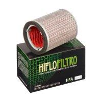 FILTRU AER HIFLO FILTRO HFA1919