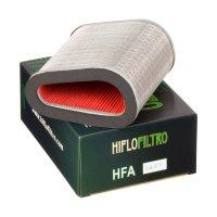FILTRU AER HIFLO FILTRO HFA1927