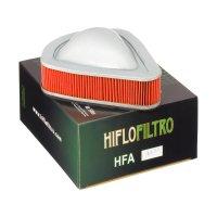 FILTRU AER HIFLO FILTRO HFA1928