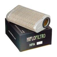 FILTRU AER HIFLO FILTRO HFA1929