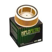 FILTRU AER HIFLO FILTRO HFA2201