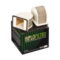 FILTRU AER HIFLO FILTRO HFA2404
