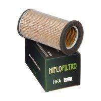 FILTRU AER HIFLO FILTRO HFA2502