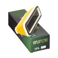 FILTRU AER HIFLO FILTRO HFA2917