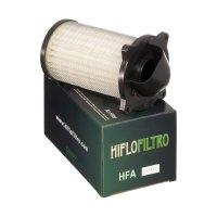 FILTRU AER HIFLO FILTRO HFA3102