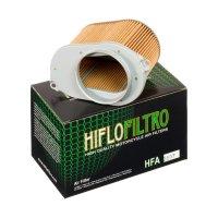 FILTRU AER HIFLO FILTRO HFA3607