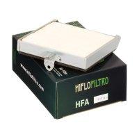 FILTRU AER HIFLO FILTRO HFA3608