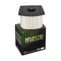 FILTRU AER HIFLO FILTRO HFA3704
