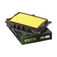 FILTRU AER HIFLO FILTRO HFA4406