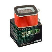 FILTRU AER HIFLO FILTRO HFA4501
