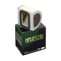 FILTRU AER HIFLO FILTRO HFA4504
