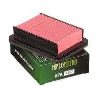 FILTRU AER HIFLO FILTRO HFA4507