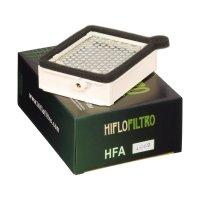FILTRU AER HIFLO FILTRO HFA4602