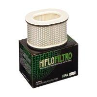 FILTRU AER HIFLO FILTRO HFA4604