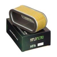 FILTRU AER HIFLO FILTRO HFA4903