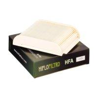 FILTRU AER HIFLO FILTRO HFA4904