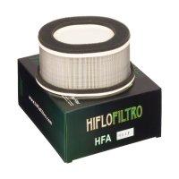FILTRU AER HIFLO FILTRO HFA4911