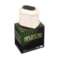 FILTRU AER HIFLO FILTRO HFA4918