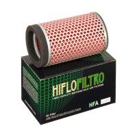 FILTRU AER HIFLO FILTRO HFA4920