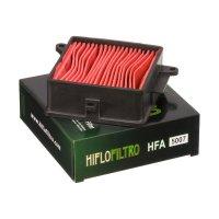 FILTRU AER HIFLO FILTRO HFA5007
